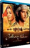 echange, troc Jodhaa Akbar [Blu-ray]