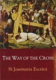 Way of the Cross - Pocket