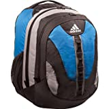 adidas Murdock Backpack (State Blue) Picture