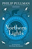 Philip Pullman Northern Lights: His Dark Materials 1