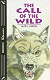 51h%2Bzpyh3WL. SL160  The Call of the Wild (Saddleback Classics)