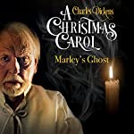 Ep. 1: Marley's Ghost | Charles Dickens,RD Carstairs - adaptation