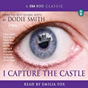 I Capture the Castle | [Dodie Smith]