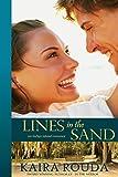 Lines in the Sand (Indigo Island Book 2)