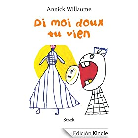 Di moi doux tu vien (Essais - Documents) (French Edition)