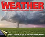 Weather Guide 2015 Wall Calendar