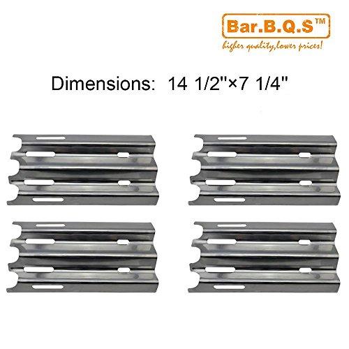 bar-bqs-plaque-de-rechange-en-acier-inoxydable-chaleur-90081-4-x-3683-mm-x-18415-mm-pour-select-verm
