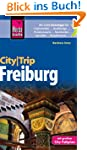 Reise Know-How CityTrip Freiburg: Rei...