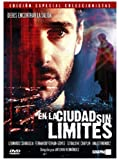 The City of No Limits ( En la ciudad sin límites ) [DVD]