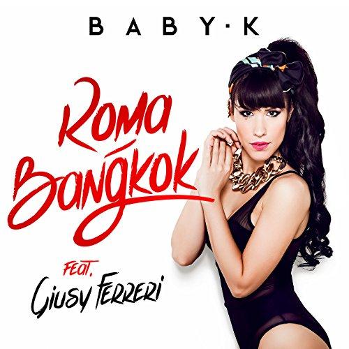 roma-bangkok