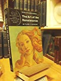 The Art of the Renaissance (World of Art) (0500200084) by Murray, Peter