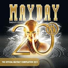 Mayday 2011 - Twenty Young