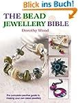 The Bead Jewelry Bible
