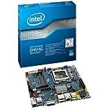 Intel Desktop Board - DH61AG Miniatx