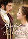 Pride and Prejudice (Blackstone Audio Classics Collection)