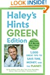 Haley's Hints Green Edition: 1000 Gre...