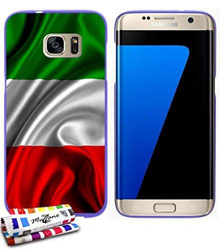 carcasa-rigida-ultra-slim-samsung-galaxy-s7-edge-g935f-de-exclusivo-motivo-bandera-italia-violeta-de