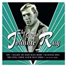 The Great Johnnie Ray