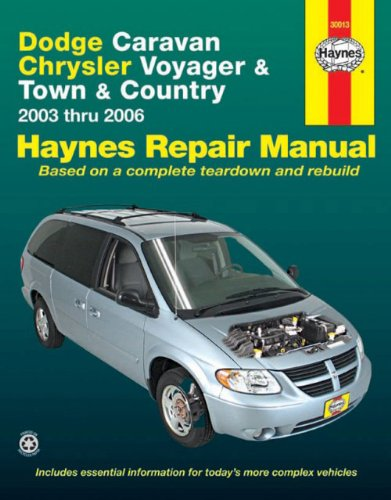 dodge-caravan-chrysler-voyager-town-country-2003-2006