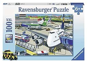Ravensburger 167636