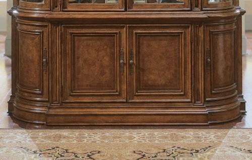 Buy Low Price Universal Buffet by Universal – Villa Cortina (409680) (B004ZLGKSG)