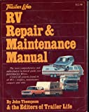 Search : Trailer life&#39;s RV repair &amp; maintenance manual