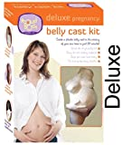 Proudbody Deluxe Pregnancy Belly Cast Kit
