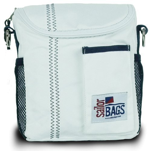 sailorbags-sailcloth-lunch-bag-white-with-blue-trim-by-sailorbags