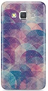 Samsung Galaxy A3 Back Cover by Vcrome,Premium Quality Designer Printed Lightweight Slim Fit Matte Finish Hard Case Back Cover for Samsung Galaxy A3