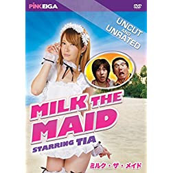 Milk the Maid