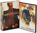 CSI: Miami: Season 7 (DVD)