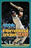 The Cricinfo Guide to International Cricket 2009