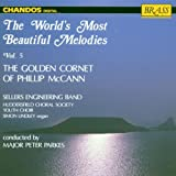 World's Beautiful Melodies V5