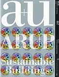 サムネイル:a+u、最新号(2011年4月号) 特集