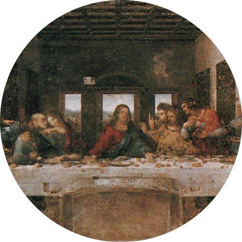 Da Vinci Ideas front-1037117
