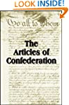 The Articles of Confederation (with l...