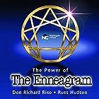 The Power of the Enneagram: The Reformer Rede von Don Richard, Russ Hudson Riso Gesprochen von: Don Richard, Russ Hudson Riso