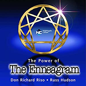 The Power of the Enneagram Speech