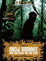 Uncle Boonmee Who Can Recall His Past Lives [HD]