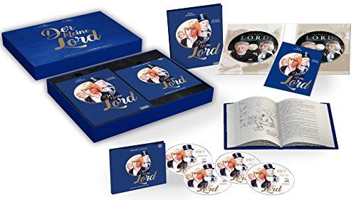 der-kleine-lord-br-4-cds-roman-limited-special-edition-2-dvds