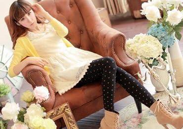 ★選べる8色★ キュート トレンカ  カラーバリエーション ファッション