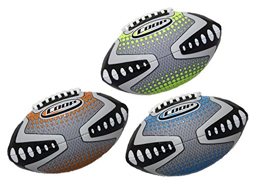 coop-scorch-football-colors-may-vary