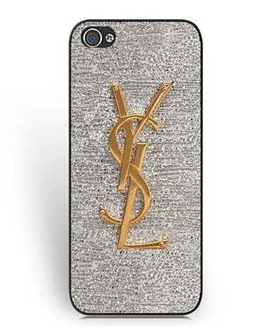 iphone-5c-hulle-for-woman-iphone-5c-hulle-yves-saint-laurent-ysl-brand-logo-iphone-5c-hulle-brand-lo