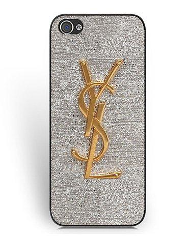iphone-5c-coque-for-woman-iphone-5c-coque-yves-saint-laurent-ysl-brand-logo-iphone-5c-coque-brand-lo