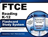 FTCE Reading K-12 Flashcard
