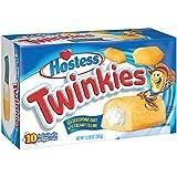 Hostess Twinkies, 13.5 oz, 10 count Box