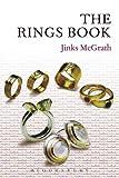 The Rings Book (Jewellery Handbooks)