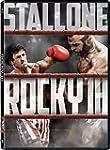 Rocky III (Bilingual)