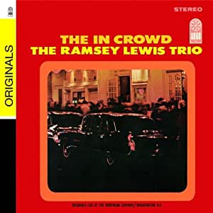 The 'In' Crowd (Verve Originals Serie)