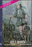 Blind Courage - New, Updated Edition